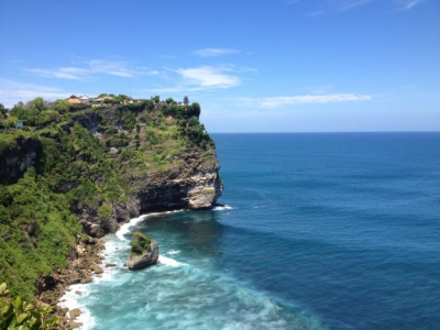 Uluwatu Tour Package